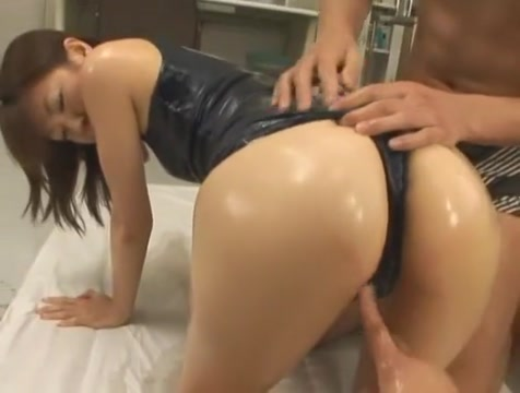 Hottest Japanese chick Mei Itoya in Crazy POV JAV scene