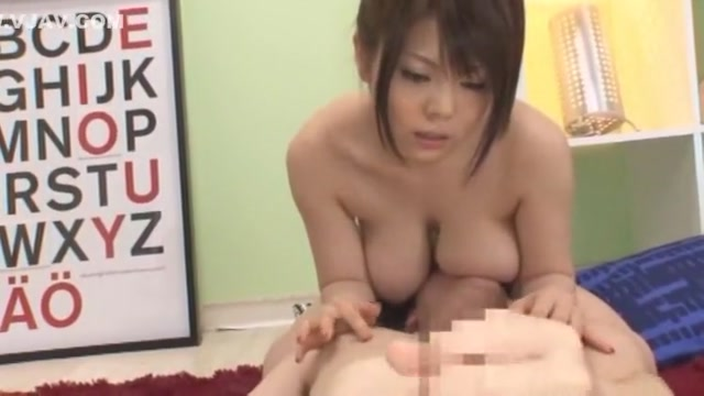 Incredible Japanese whore Kei Megumi in Amazing Big Tits, Close-up JAV video