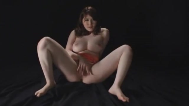 Horny Japanese slut Momoka Nishina in Crazy Big Tits JAV video