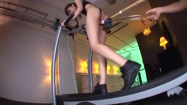 Amazing Japanese whore Arisu Miyuki in Incredible Dildos/Toys, Big Tits JAV scene