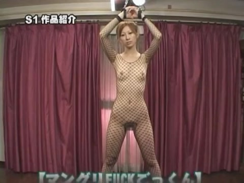 Exotic Japanese whore Chihiro Hara, Leila Aisaki in Amazing Compilation JAV video