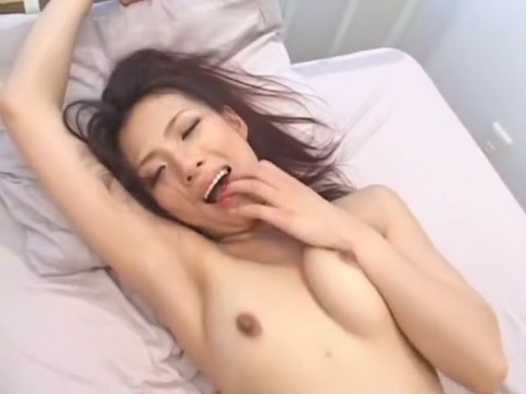Incredible Japanese whore Yuuho Kitada in Best Small Tits JAV scene