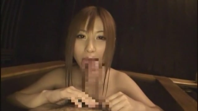Amazing Japanese girl Cocomi Naruse in Best Showers, POV JAV scene