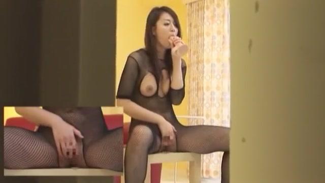 tube porn cuckold wife bull