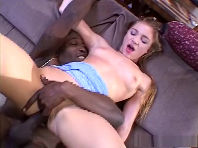 Incredible pornstar Aurora Snow in amazing anal, blonde adult scene
