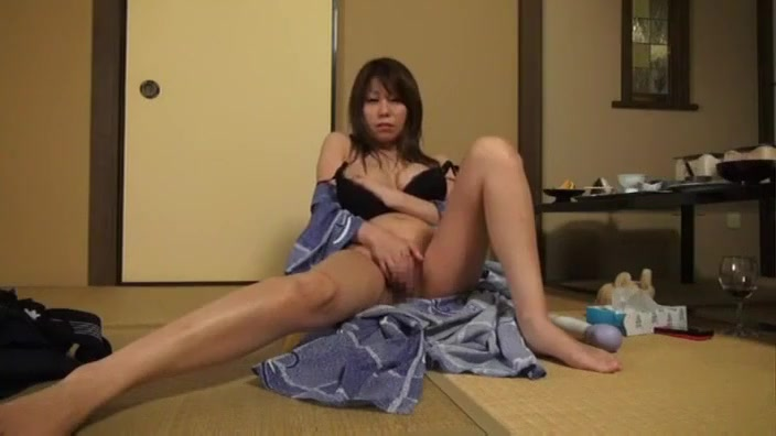 Chihiro Akino in Cum Swallowing Travel part 3