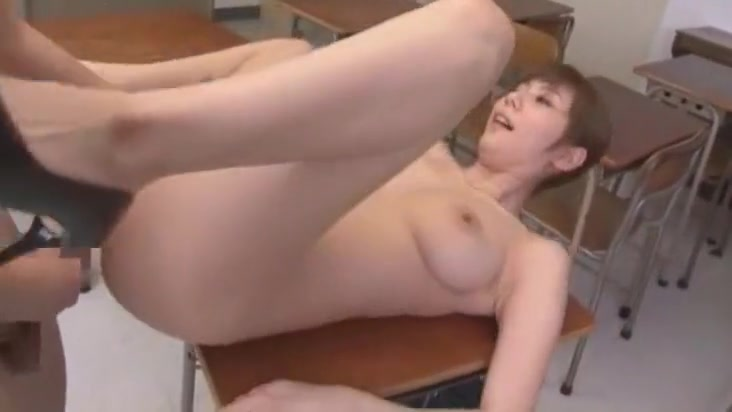 Horny Japanese whore Yuma Asami in Crazy Blowjob, Handjobs JAV clip