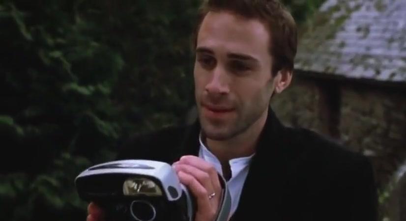 Heather graham killing me softly (2002)