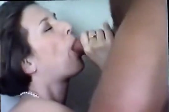 Incredible Homemade record with Fetish, MILF scenes