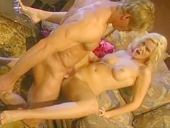 Crazy pornstar Hannah Harper in horny big tits, facial xxx video