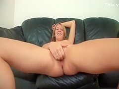 Old Enough For Porn Too Young To Drink 02 - Scene 2