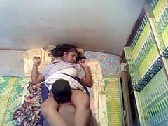 kerala girl hidden cam sex video 2017