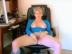 Exotic Amateur record with Compilation, Big Tits scenes