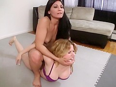 jacquelyn velvets smother jade indica
