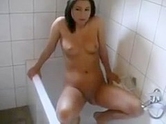 Exotic Japanese girl in Incredible Pissing, Vintage JAV movie