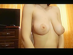 Amazing Japanese whore in Best Amateur, Brunette JAV clip