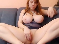 Fabulous Japanese model in Amazing BBW, Big Tits JAV scene