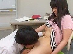 Amazing Japanese model in Hottest Big Tits, Doggy Style JAV movie