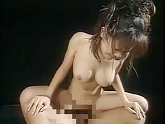 Hottest Japanese girl Sora Aoi in Exotic Cunnilingus, Fetish JAV scene