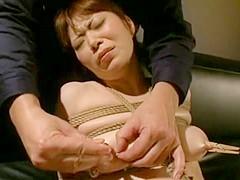 Amazing Japanese slut Maki Mizusawa, Anri Hoshizaki, Reika Saijo in Exotic Cumshots, Fingering JAV c