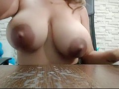 Amazing Nipples, Big Tits sex video
