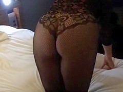 Exotic Webcam, Wife sex clip