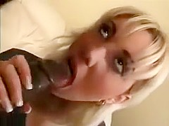 Horny Homemade video with Girlfriend, Blowjob scenes