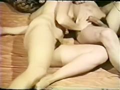 Peepshow Loops 391 1970s - Scene 3