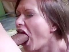Best Hardcore, Big Ass adult clip