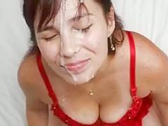 Amazing BBW, Mature adult clip