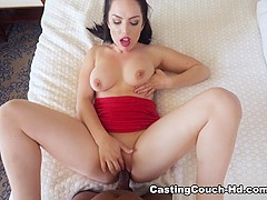 Jade Video - CastingCouch-HD 3