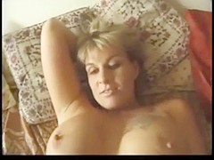 Crazy Vintage, French sex movie