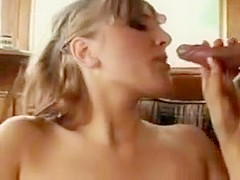 Best Small Tits, Unsorted xxx movie