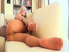Hottest homemade Mature adult clip