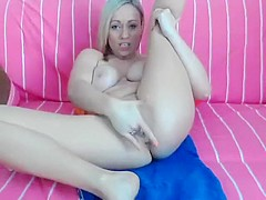 Averyblonde private show at 04/18/15 10:55 from Chaturbate