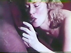 Peepshow Loops 283 70's and 80's - Scene 3