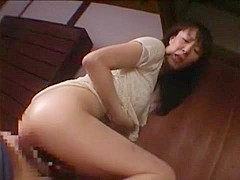Incredible Japanese girl Misa Yuuki, Nao Mizuki, Misuzu Shiratori in Horny Wife, Rimming JAV movie