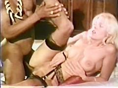 Peepshow Loops 18 1970s - Scene 3