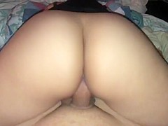Horny Close-up, Mexican sex scene