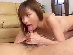 Amazing Japanese slut Akari Asahina in Best Shower, Couple JAV video