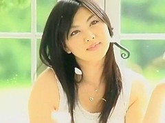 Crazy Japanese chick Saori Hara in Horny Compilation JAV video