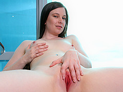 Taliah Mae in Capable Hands - Anilos