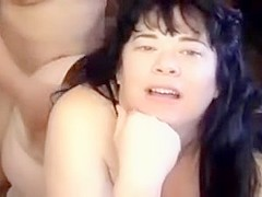 Hot huge ass slut milf fucked slapped