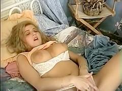 Kinky Teens 3
