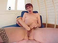 Mercy West Big Dick Fantasy - YanksVR
