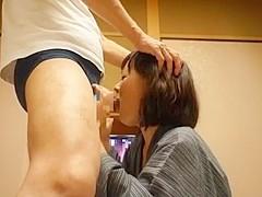 Exotic Japanese girl Ayane Okura, Haruka Kitagawa, Mizuki Saito in Best Couple JAV scene