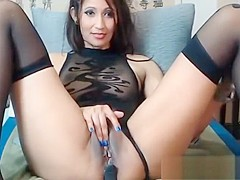 Busty Webcam Babe - chaturland