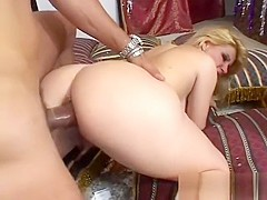 Ana Gaucha and Babalu two prostitutes having sex without commitment