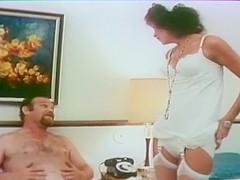 DEEP THROAT 1972 Original Porn Vintage