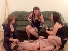 Triple_Torture_is_Fun_full_HD